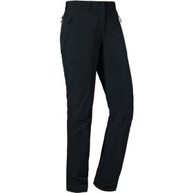 Schöffel Engadin1 Pants Women black